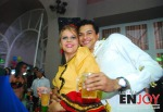 Revista Enjoy - Carmem 2011 (13)