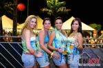 Ibirá folia, caranaval de ibirá, revista enjoy, renato milani (1)