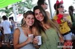 Ibirá folia, caranaval de ibirá, revista enjoy, renato milani (107)