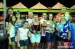Ibirá folia, caranaval de ibirá, revista enjoy, renato milani (137)