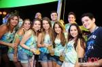 Ibirá folia, caranaval de ibirá, revista enjoy, renato milani (14)