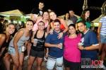 Ibirá folia, caranaval de ibirá, revista enjoy, renato milani (22)
