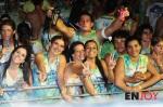 Ibirá folia, caranaval de ibirá, revista enjoy, renato milani (30)