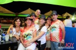 Ibirá folia, caranaval de ibirá, revista enjoy, renato milani (36)