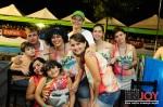 Ibirá folia, caranaval de ibirá, revista enjoy, renato milani (38)