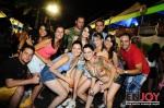 Ibirá folia, caranaval de ibirá, revista enjoy, renato milani (5)
