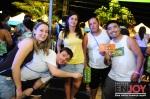 Ibirá folia, caranaval de ibirá, revista enjoy, renato milani (54)